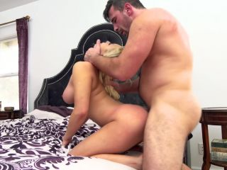 Ripe #3, Scene 3 - Kylie Page-9