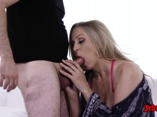 MILF Julia Ann Gets Fucked Hard On Couch  Released Jul 25, 2017-8