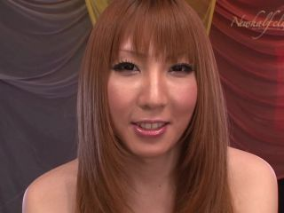 [Newhalfclub] Yuki Nanahoshi /  (15 Aug 2015) [uncen] [2015 г., Asian, Ladyboy, Transsexual, Hardcore, Anal, All Sex, 1080p, SiteRip]-0