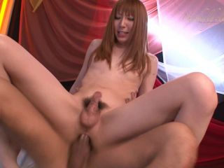 [Newhalfclub] Yuki Nanahoshi /  (15 Aug 2015) [uncen] [2015 г., Asian, Ladyboy, Transsexual, Hardcore, Anal, All Sex, 1080p, SiteRip]-7