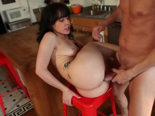 Daddy Issues #1, Scene 2 - Katie St. Ives-8