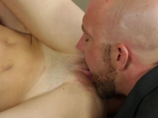 Young Freaks #7, Scene 2 - Piper Perri-4