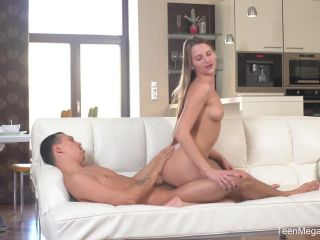 Marselina Fiore - Sex and ballet (01.06.2018)-5
