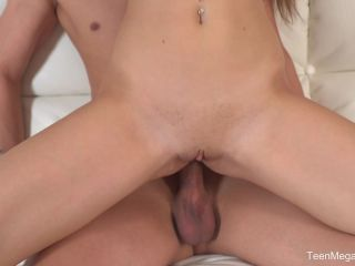 Marselina Fiore - Sex and ballet (01.06.2018)-7