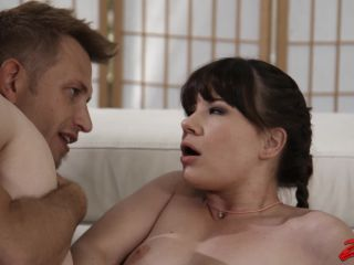 Alison Rey Wants Her Step Dad  Released Sep 14, 2018-3