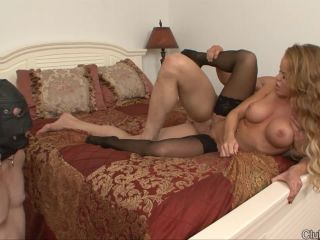 [ClubDom  SubbyHubby] Nikki Delano - Dear Husband, This Is My New Lover   , ....-9