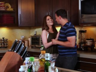 Diary Of a Teenage Girl, Scene 1 - Jenna Jay-5