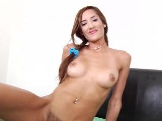 Spinners Love Monster Cocks, Scene 1 - Chloe Amour-3