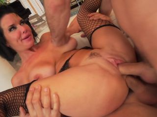 Dirty Rotten Motherfuckers #10, Scene 4 - Veronica Avluv-8