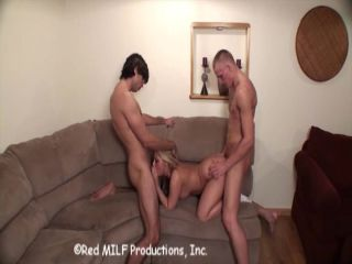 MILF653 - Naughty Nephews, Part 2-3