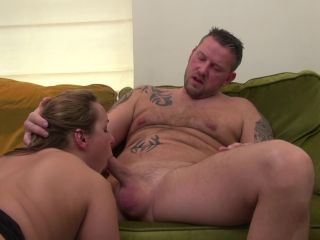 My Stepsister Seduced Me, Scene 5 - Ashley Rider-6