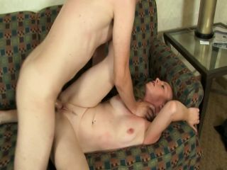 Home Made Housewives #7, Scene 3 – Cody - facials - amateur porn amateur swinger wife-8