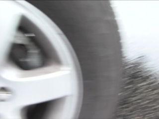 All National Interracial Cougar Hunt #4, Scene 4 - Nicole Moore-0