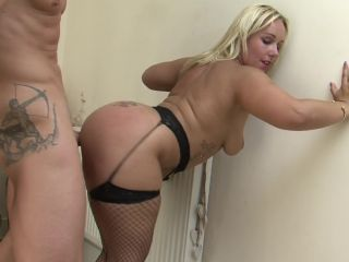 Fantasy Cums True, Scene 5 - Aug 2, 2020-8