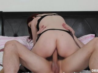 Maya Kendrick - Dear Diary; I Love Getting My Ass Drilled Daily-6