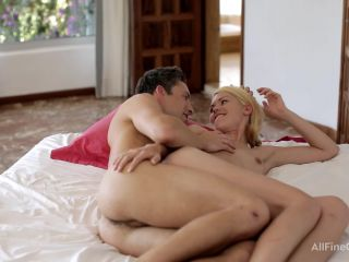 Izzy Delphine in I Want Your Cum 1080p-9