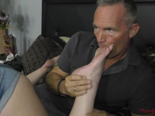 femdom forced chastity cumshot | K2s.cc – Mean Bitches – Kenzie Madison | femdom online-2