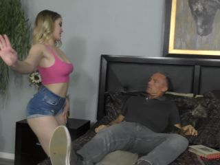 femdom forced chastity cumshot | K2s.cc – Mean Bitches – Kenzie Madison | femdom online-9