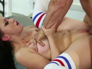 Angelic Asses #3, Scene 3 - Mandy Muse-7
