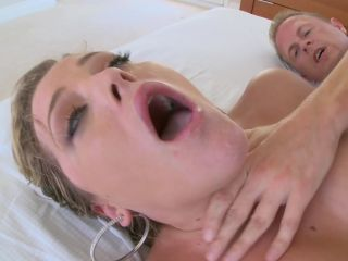 The Insatiable Miss Alexis Texas, Scene 5 - Jan 14, 2020-7