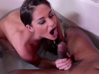 With MILF and Sugar Please #5, Scene 1 - Cathy Heaven-2