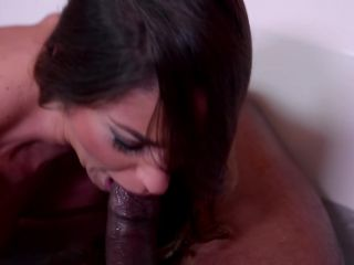 With MILF and Sugar Please #5, Scene 1 - Cathy Heaven-3