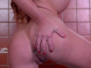 With MILF and Sugar Please #5, Scene 1 - Cathy Heaven-7