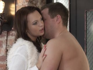 Filthy Teen Seductions #1, Scene 1 - Lana See-9