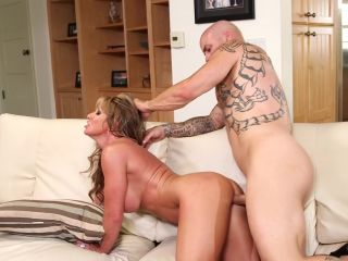 Please Bang My Wife, Scene 2 - Farrah Dahl-4