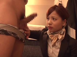 DISM-009 on asian girl porn lady barbara fetish-3