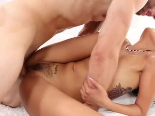 busty asian milf Asian Bombshells #3 on cumshot hot asian, oral on cumshot-9