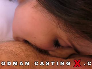 Coco Kiss (Casting X 144 * Updated * / 28.08.2018)-6