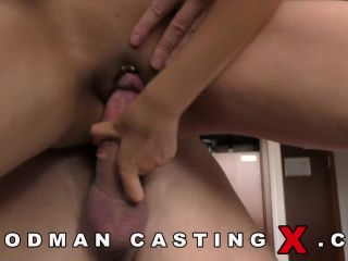 Coco Kiss (Casting X 144 * Updated * / 28.08.2018)-7