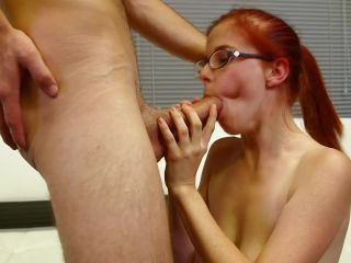 My Anal Assistant, Scene 4 - Penny Pax-2