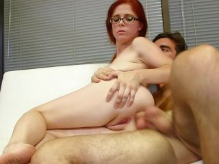 My Anal Assistant, Scene 4 - Penny Pax-7