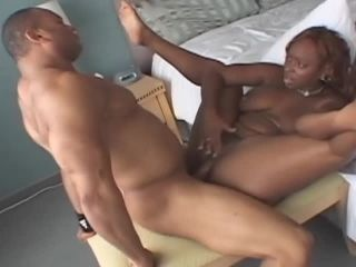Chocolate Cupcakes, Scene 2 , porn rape black girl on big ass -9