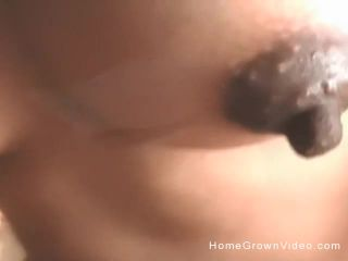 Pregnant Lyka Does A Creampie Scene With Martin  Wed, Mar 30, 2011 12:00 AM-5