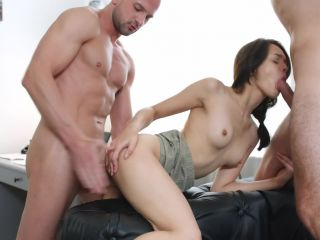 DP Teens From Russia #3, Scene 3 - Lolly Small-0