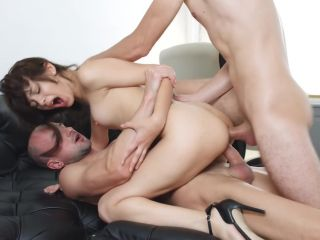 DP Teens From Russia #3, Scene 3 - Lolly Small-2