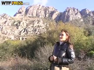 Amateur sex party in the sauna-0