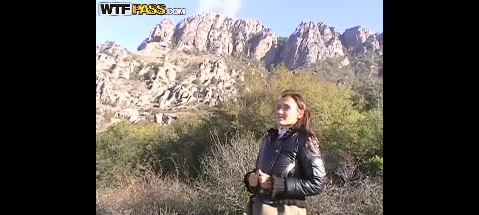 Amateur sex party in the sauna