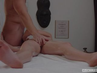 Czech Massage 285 (2016-10-03)-4