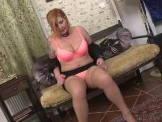 Fuck Thy Busty Neighbour, Scene 3 – Alex on cumshot bbw moore-0