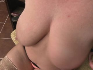 Fuck Thy Busty Neighbour, Scene 3 – Alex on cumshot bbw moore-1