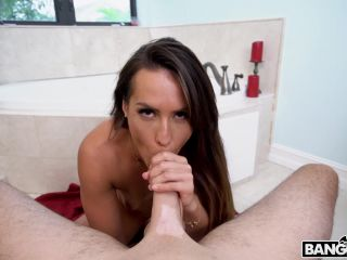 [Kelsi Monroe] Soapy Sex In The Tub - Aug 17, 2020-9