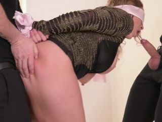 Naughty 3somes: Sex and Submission, Scene 4 - Victoria Summers-4