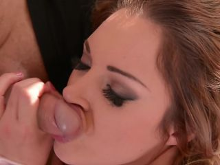 Naughty 3somes: Sex and Submission, Scene 4 - Victoria Summers-7