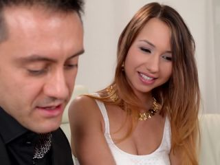 Teens Want It All #3, Scene 3 - Kristina Black-1