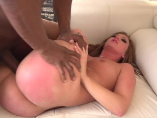 The Brother Load #5, Scene 4 - Maddy O'Reilly-5