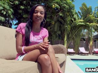 Sierra Sanchez - Insatiable Ebony bv17692 28.08.20 - 28.08.20-0